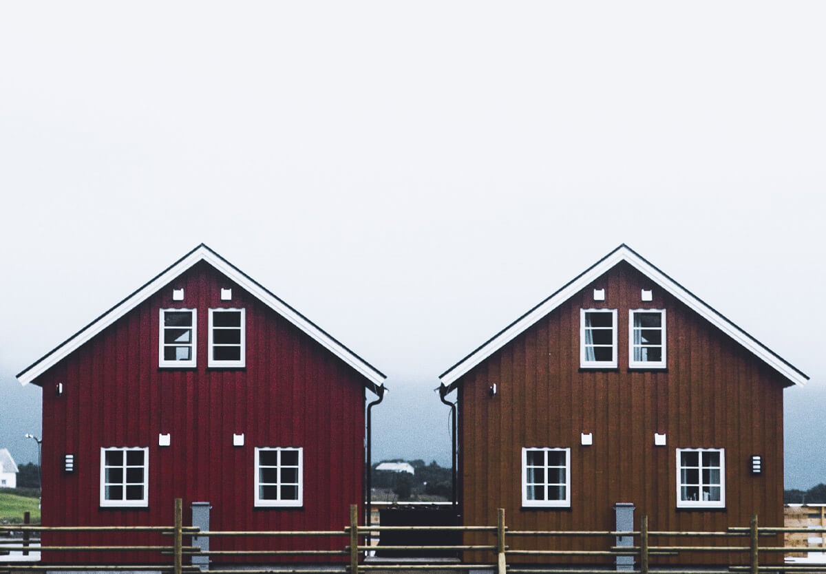 Short-Term vs. Long-Term Property Rentals: Which is Right for You?