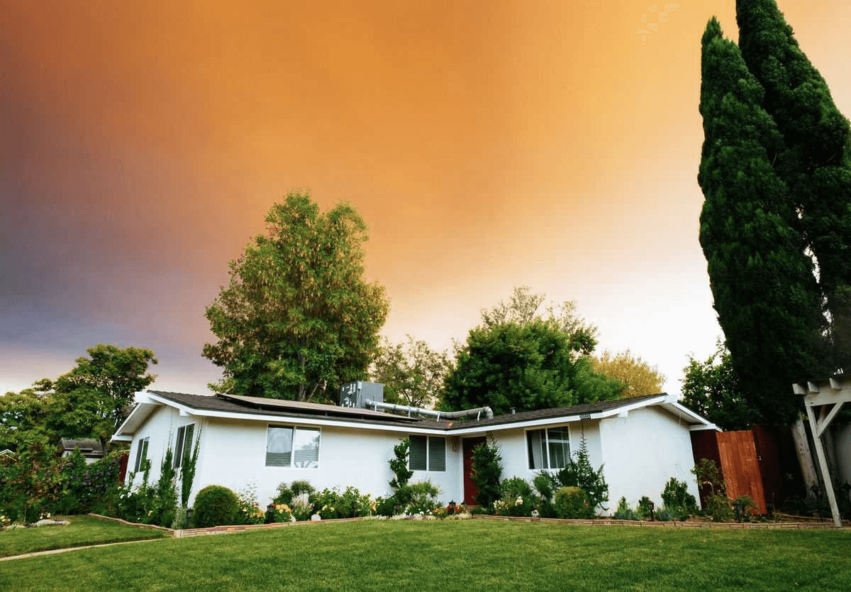 Guide to Understanding Single Family Rental Cap Rates