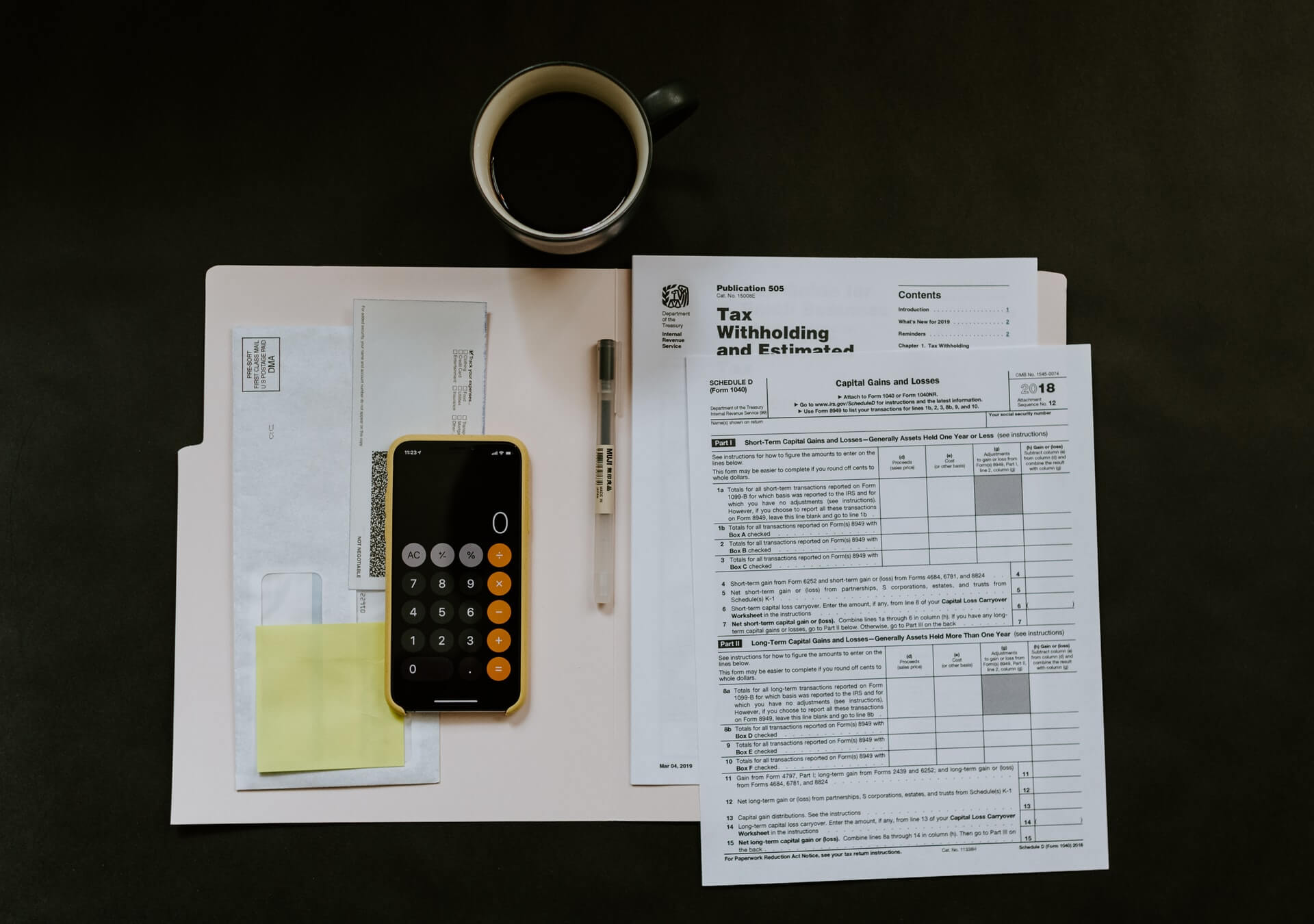 10 Tax Benefits of Owning a Rental Property
